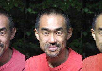 Toshi Ichikawa