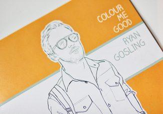 Comment frôler Ryan Gosling?