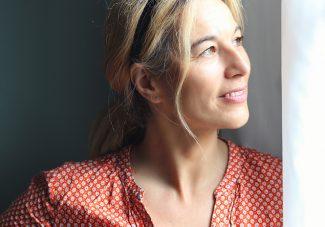 Anne-Catherine Schroeter