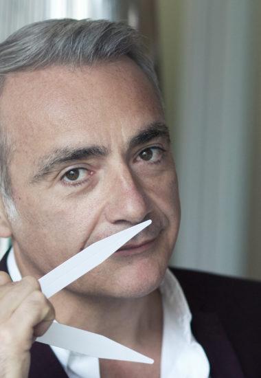 Christophe Raynaud