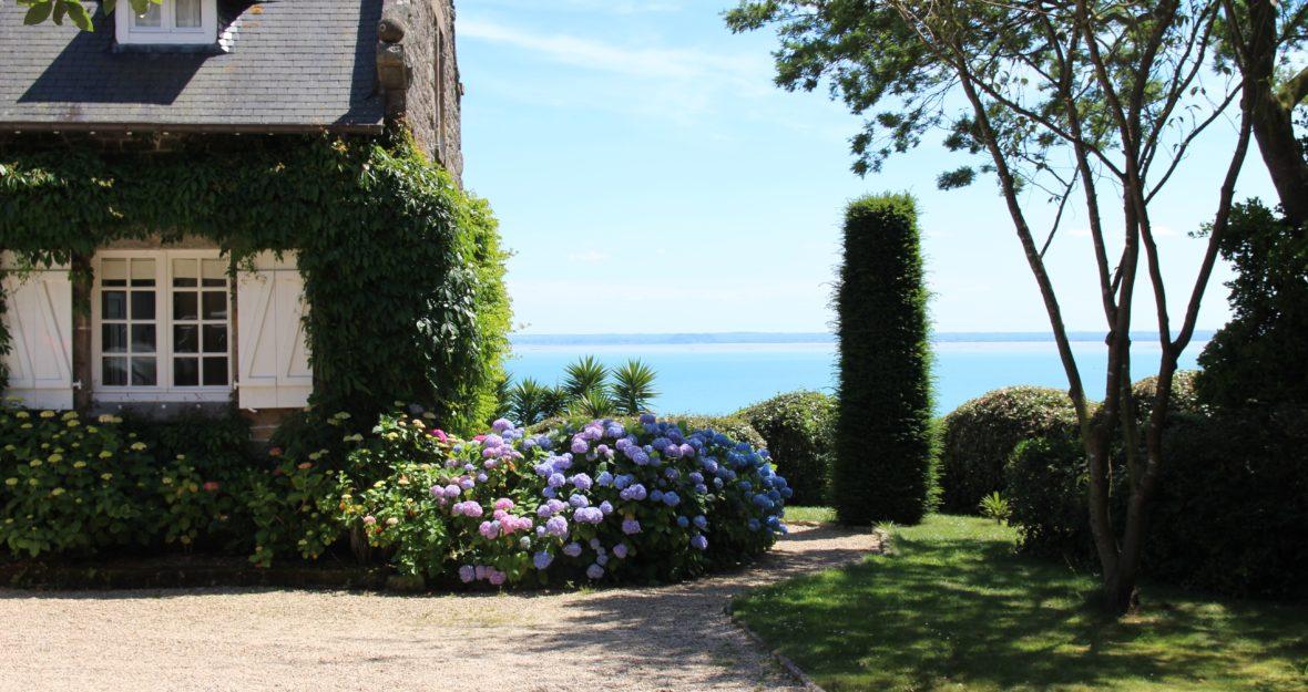 Les Maisons de Bricourt #3
