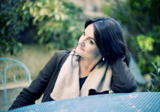 Gwenn Libouban