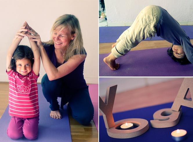 Atelier Yogamini