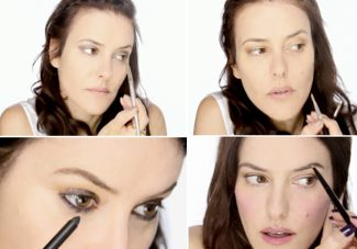 Masterclass Lisa Eldridge
