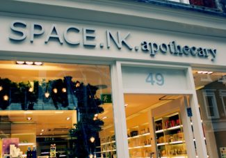 Space NK Apothecary