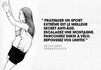 Yoga Kundalini - Ma Récréation - le blog de Lili Barbery-Coulon