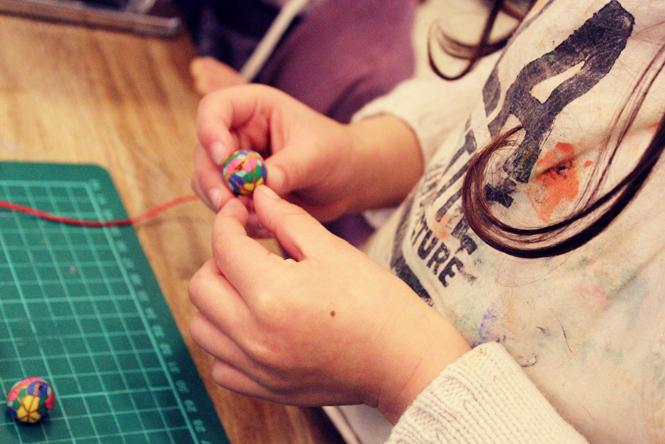 Ateliers La Petite Manufacture