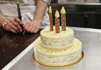 Joyeux anniversaire Bogato!