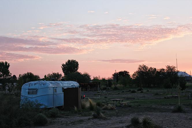 Datant El Paso Texas