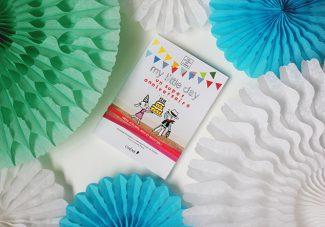 La bible du DIY d'anniversaire