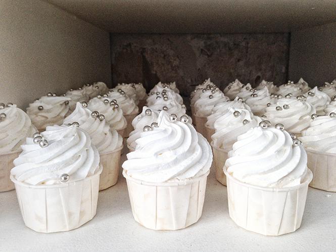 Liberté, la pâtisserie-boulangerie de Benoit Castel