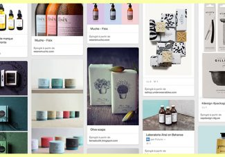 La folie sur Pinterest!