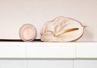 Tout ce que vous avez toujours rêvé de savoir sur l'hydratation - Ma Récréation - le blog de Lili Barbery-Coulon