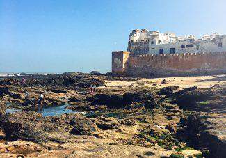 Mes adresses à Essaouira