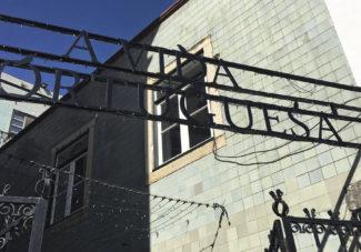 A Vida Portuguesa à Lisbonne