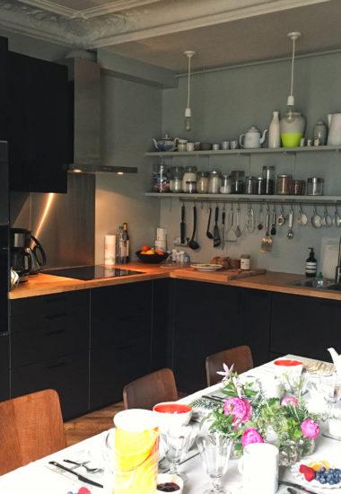 Comment personnaliser sa cuisine Ikea?