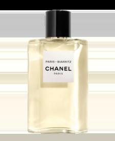 Ma sélection de parfums de l'été 2018