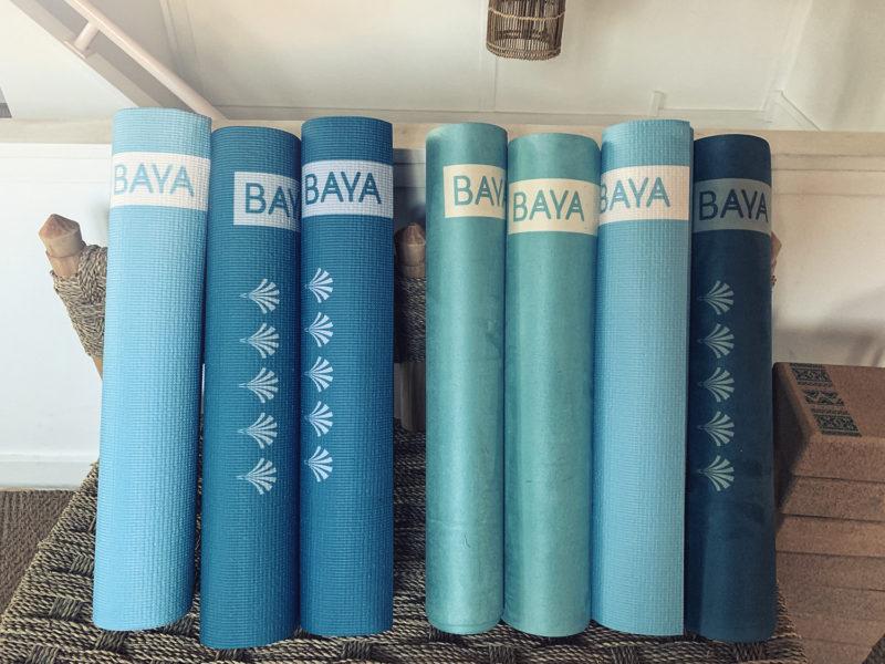 17599d70b63d Les fameux tapis Baya dont je vous ai parlés dans ma weeklist